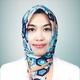 dr. Heny Damajanti, Sp.Rad, M.Sc merupakan dokter spesialis radiologi di RSIA Bunda Asy-Syifa di Bandar Lampung