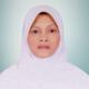 dr. Heppy Christina, MARS merupakan dokter umum di RS Syarif Hidayatullah di Tangerang Selatan