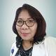 dr. Heraldine Mariana Kaligis, Sp.A merupakan dokter spesialis anak di Metro Hospitals Cikarang Baru di Bekasi