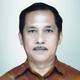 dr. Herbert Sihite, Sp.OG merupakan dokter spesialis kebidanan dan kandungan di RS Santa Elisabeth Medan di Medan
