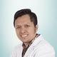 dr. Herbert Situmorang, Sp.OG(K) merupakan dokter spesialis kebidanan dan kandungan konsultan di RS YPK Mandiri di Jakarta Pusat