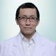 dr. Herdono Poernomo, Sp.An merupakan dokter spesialis anestesi