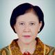 dr. RR. Herdwiyanti Roesmawati, Sp.M merupakan dokter spesialis mata di RS Pusat Pertamina di Jakarta Selatan