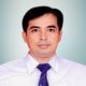 dr. Heri Budiono, Sp.U merupakan dokter spesialis urologi di RS Dian Harapan di Jayapura