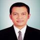 dr. Heri Pratomo, Sp.B, M.Si.Med merupakan dokter spesialis bedah umum di RS Habibullah Gabus di Grobogan