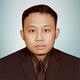 dr. Heri Purnomo, Sp.B merupakan dokter spesialis bedah umum di RSU Puri Asih di Salatiga