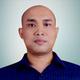 dr. Heri Puryanto, Sp.THT-KL, M.Sc merupakan dokter spesialis THT di RS Islam PKU Muhammadiyah Tegal di Tegal