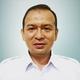 dr. Heri Sugianto, Sp.B merupakan dokter spesialis bedah umum di RSU Muhammadiyah Siti Aminah di Brebes