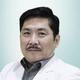 dr. Heriyanto Kartono, Sp.OG(K)FER merupakan dokter spesialis kebidanan dan kandungan konsultan fertilitas endokrinologi reproduksi di RS Hermina Podomoro di Jakarta Utara