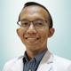 dr. Herjuno Ardhi, Sp.OT merupakan dokter spesialis bedah ortopedi di Klinik Bidakara Medical Center di Jakarta Selatan