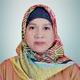 dr. Herleni Kartika, Sp.PD merupakan dokter spesialis penyakit dalam di RS Gading Medika di Bengkulu