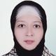 dr. Herlina Ida Haryaningsih, Sp.THT merupakan dokter spesialis THT di RS Pusat Pertamina di Jakarta Selatan