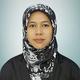 dr. Herlina Pohan, Sp.KJ merupakan dokter spesialis kedokteran jiwa di RS Jogja International Hospital (JIH) di Sleman