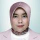 dr. Herlina Yani, Sp.PD-KR merupakan dokter spesialis penyakit dalam konsultan reumatologi di RS Murni Teguh Memorial Medan di Medan