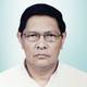 dr. Herling Fotivera Junus, Sp.OG merupakan dokter spesialis kebidanan dan kandungan di RS Santo Vincentius di Singkawang