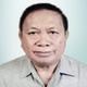dr. Herling Pangkerego, Sp.OT merupakan dokter spesialis bedah ortopedi di RS Santa Elisabeth Medan di Medan
