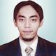 dr. Herly Permadi Agoeng, Sp.THT-KL merupakan dokter spesialis THT di RS Bina Husada di Bogor