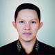 dr. Hermadi merupakan dokter umum di RS Aminah di Tangerang