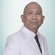 dr. Herman Fikri, Sp.OG merupakan dokter spesialis kebidanan dan kandungan di RSIA Bunda Sejati di Tangerang