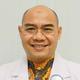 dr. Herman Kristanto, Sp.OG(K), MS merupakan dokter spesialis kebidanan dan kandungan konsultan di RS Columbia Asia Semarang di Semarang