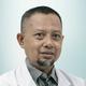 dr. Herman Kusbiantoro, Sp.PD merupakan dokter spesialis penyakit dalam di RS Anna Bekasi Selatan di Bekasi