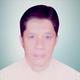 dr. Herman Pipih Nataamidjaya, Sp.An merupakan dokter spesialis anestesi di RS Budiasih Serang di Serang