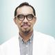 dr. Herman Sasongko, Sp.OG merupakan dokter spesialis kebidanan dan kandungan di RS Siaga Raya di Jakarta Selatan