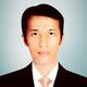 dr. Hermawan Adinugroho, Sp.B, M.Si.Med merupakan dokter spesialis bedah umum di RS Islam NU Demak di Demak