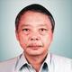 dr. Hermawan Ludirdja, Sp.And merupakan dokter spesialis andrologi di Siloam Hospitals Kebon Jeruk di Jakarta Barat