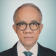 dr. Hermawan Nagar Rasyid, Sp.OT merupakan dokter spesialis bedah ortopedi di RSKB Halmahera Siaga di Bandung