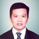 dr. Hermawan, Sp.B, M.Kes merupakan dokter spesialis bedah umum di RS Hermina Solo di Surakarta