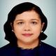 dr. Herna Hutasoit, Sp.M merupakan dokter spesialis mata
