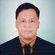dr. Hernowo Aris Munandar, Sp.PD merupakan dokter spesialis penyakit dalam di RS Baptis Batu di Batu