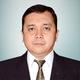 dr. Herpan Syafii Harahap, Sp.S merupakan dokter spesialis saraf di RS Islam Siti Hajar di Mataram