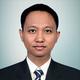 dr. Herri Purnomo, Sp.B merupakan dokter spesialis bedah umum di RSU Harapan Bunda Lampung di Lampung Tengah