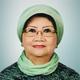 dr. Herriyati Soedarto, Sp.PD merupakan dokter spesialis penyakit dalam di RS Harum Sisma Medika di Jakarta Timur