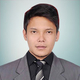 dr. Herry Aktyar Matondang, Sp.OG merupakan dokter spesialis kebidanan dan kandungan di RS Hermina Arcamanik di Bandung