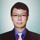 dr. Herry Hartono, Sp.S, M.Kes merupakan dokter spesialis saraf di RS Dr. Oen Solo Baru di Sukoharjo