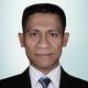 dr. Herry Rahardjo, Sp.B merupakan dokter spesialis bedah umum di RS Bunda di Palembang