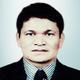 dr. Herryanto Lumbantobing, Sp.PD-KGEH, FINASIM merupakan dokter spesialis penyakit dalam konsultan gastroenterologi hepatologi di RS Murni Teguh Memorial Medan di Medan