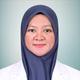 dr. Herti Perdana Putri, Sp.A, M.Kes merupakan dokter spesialis anak di RS Islam Siti Khadijah di Palembang