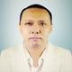 dr. Heru Agus Santoso, Sp.THT-KL merupakan dokter spesialis THT di Siloam Hospitals Surabaya di Surabaya