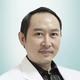 dr. Heru Harsojo Oentoeng, Sp.And, M.Repro merupakan dokter spesialis andrologi di Klinik Angsamerah - Menteng di Jakarta Pusat