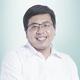 dr. Heru Nugraha, Sp.KK merupakan dokter spesialis penyakit kulit dan kelamin di Bamed Skin Care - Meruya di Jakarta Barat