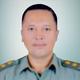 dr. Heru Purwanto, Sp.B merupakan dokter spesialis bedah umum di RS Dr. A.K Gani Palembang di Palembang