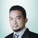 dr. Heru Rahmadhany, Sp.OT(K) merupakan dokter spesialis bedah ortopedi konsultan di RS Columbia Asia Medan di Medan