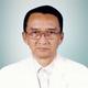 dr. Heru Sudarmanto, Sp.OG merupakan dokter spesialis kebidanan dan kandungan di RS Restu Ibu Balikpapan di Balikpapan