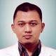dr. Heru Widyawarman, Sp.OT merupakan dokter spesialis bedah ortopedi di RS Islam Ibnu Sina Simpang Empat di Pasaman Barat