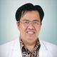 dr. Herudian Ahmadin, Sp.P merupakan dokter spesialis paru di RS Hermina Arcamanik di Bandung