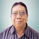 dr. Herumoyo, Sp.B, FINACS merupakan dokter spesialis bedah umum di RSU Wiradadi Husada di Banyumas